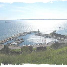 Rapport från SkBf Båtdag 12 mars
