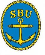 Unionsråd SBU 2015